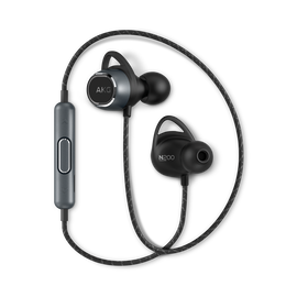 AKG N200WIRELESS