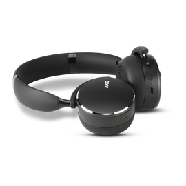 Y500 Wireless
