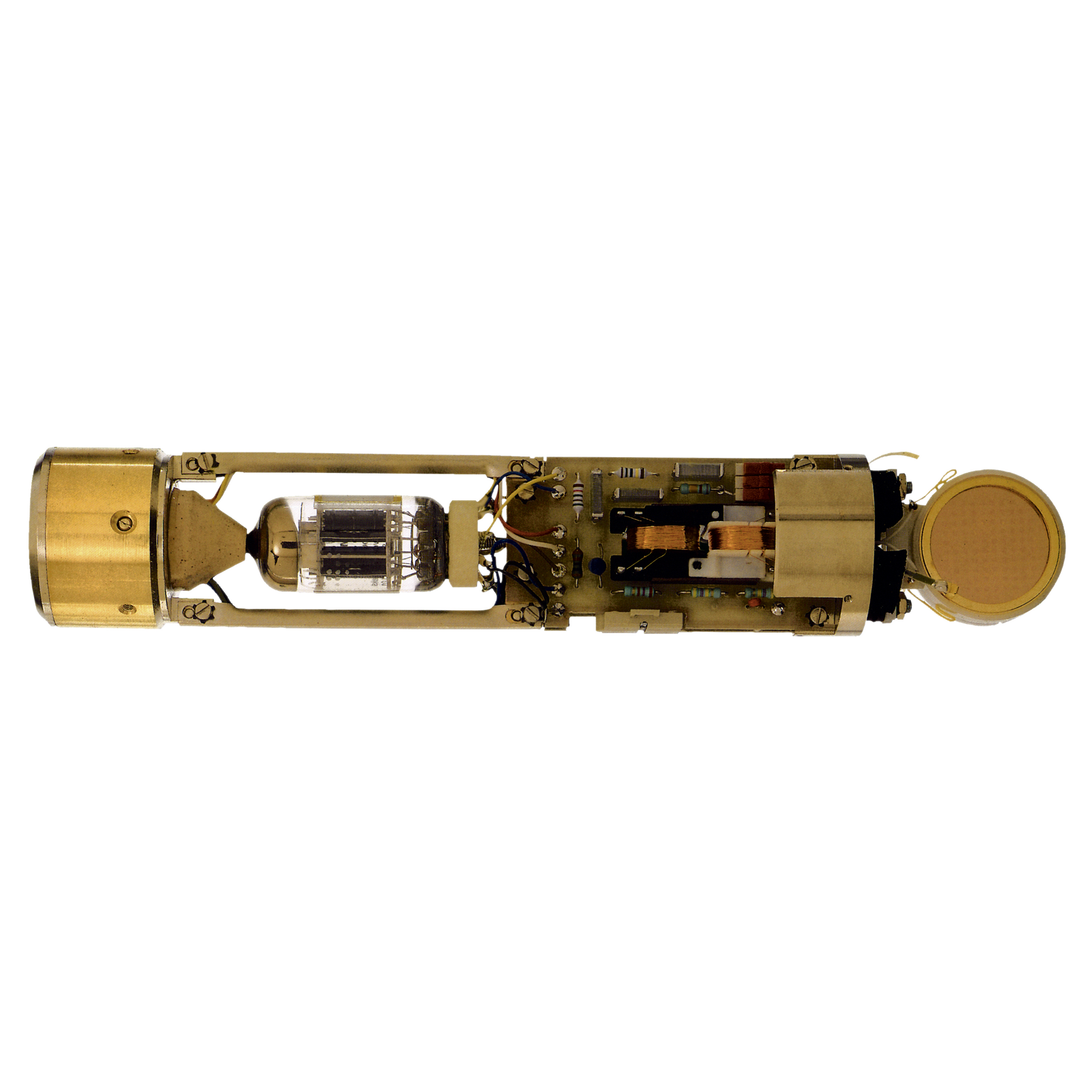 C12 VR